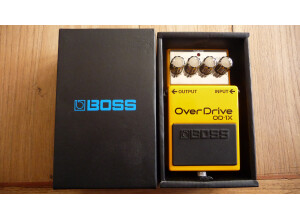 boss od 1x 1720944