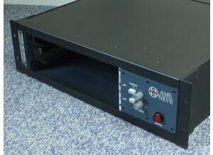 AMS-Neve 1081 (91276)
