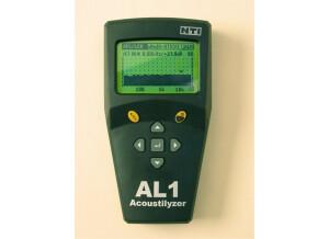 NTI Acoustilyzer AL1