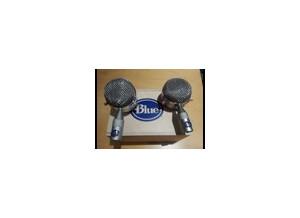 Blue Microphones B8