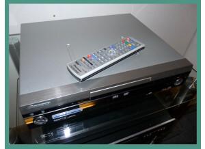 Harman/Kardon AVR 3000