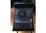 DM 1000 Yamaha
