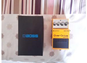 pedale boss od 1975437@2x