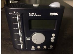 Korg Kdm-2 (22943)