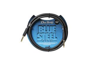 Dean Markley Blue Steel Speaker Cable