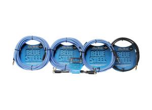 Dean Markley Blue Steel Instrument Cable