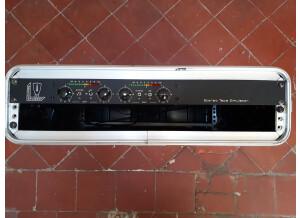 Sound Skulptor Stereo Tape Simulator (11801)