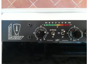 Sound Skulptor Stereo Tape Simulator (49389)