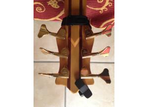 Ken Smith BT custom 6 cordes (4491)