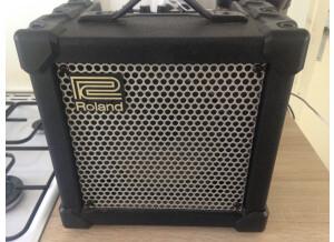 Roland Cube-15XL