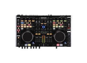 Denon DJ DN-MC6000 (94410)