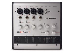 Alesis iO|14
