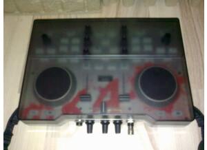 Hercules DJ Console Mk4 (67122)