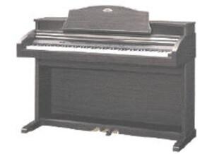 Kawai CA1000