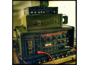 Roland RE-501 Chorus Echo (5064)