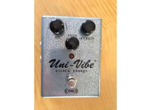 Dunlop UV-1 Uni-Vibe (90439)