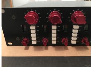 Phoenix Audio DRS-8 (96106)