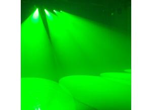 ADJ (American DJ) VIZI CMY300