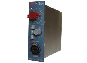 AMS-Neve 1073LB Mono Mic Preamp module (40218)