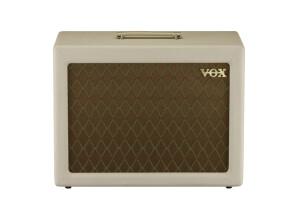 vox v112tv 88684