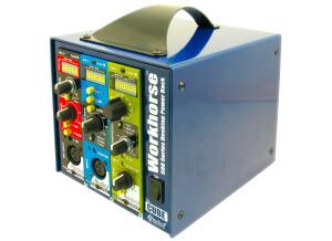Radial Engineering Cube (92623)