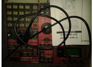 Roland SP-808EX (38383)