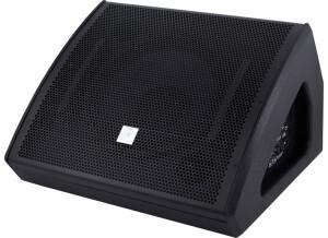 the box pro Mon A12 (31347)