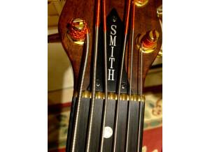 Ken Smith BT custom 6 cordes (33160)