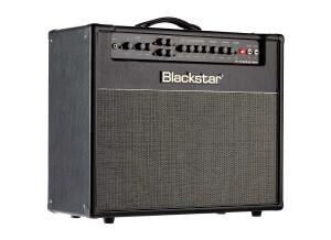 Blackstar Amplification HT Stage 60 112 MKII