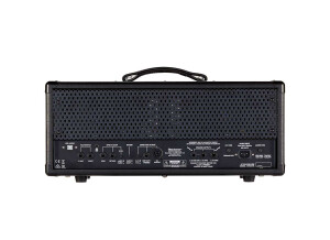 Blackstar Amplification HT Club 50 MKII (34911)