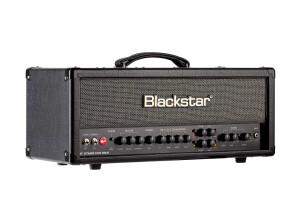 Blackstar Amplification HT Stage 100 MKII