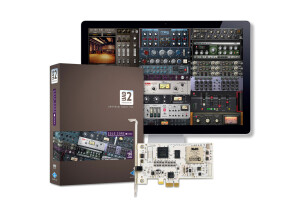 Universal Audio EMT 140