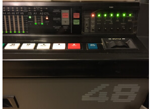 Sony 3348
