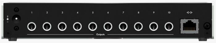 PlayAudio12 OrthoBack
