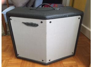Motion Sound KP-200S