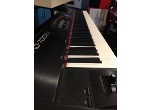 Roland RD-700GX (12065)