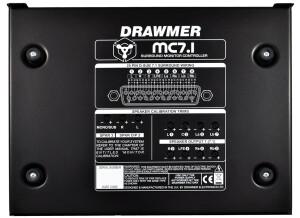 Drawmer MC7.1