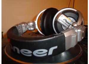 Pioneer HDJ-1000 (50265)