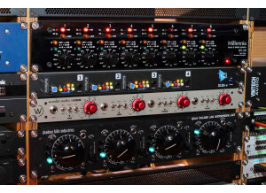 Wunder Audio PAFOUR (64050)