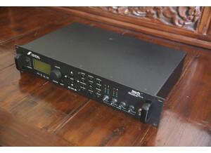 Fractal Audio Systems Axe-Fx (10020)