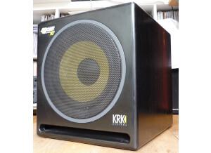 KRK Rokit Powered 10s