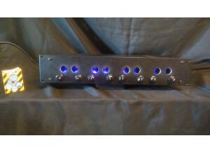Tube-Tech MP 2A