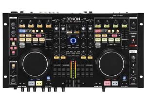 EL top DN MC6000