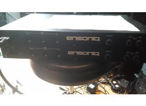 Ensoniq SQR (rack)