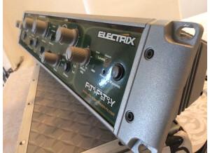 Electrix Filter Factory (34970)
