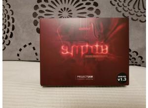 Project Sam   Symphobia 1.3