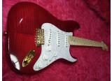 Fender Richie Kotzen Stratocaster