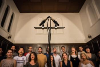 sE8 choir1