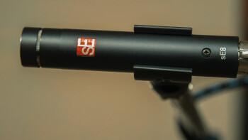 sE8+shot+2
