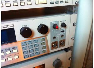 akai boutons 001